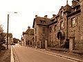 Vitré - Rue du Collège - 20111102 (1).jpg