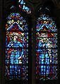 Vitrail Judith Cathédrale Troyes 160208.jpg