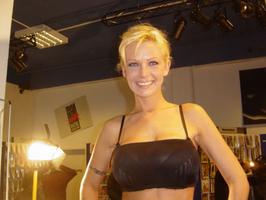vrije Duitse porno blowjob werk