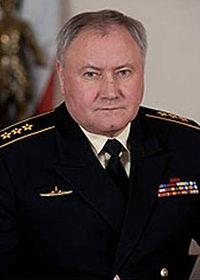 Vladimir Korolev.jpg