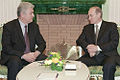 Vladimir Putin 16 April 2001-3.jpg