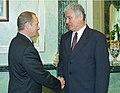 Vladimir Putin 4 September 2001-3.jpg
