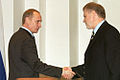 Vladimir Putin 5 December 2001-5.jpg