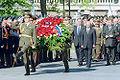 Vladimir Putin 8 May 2002-7.jpg