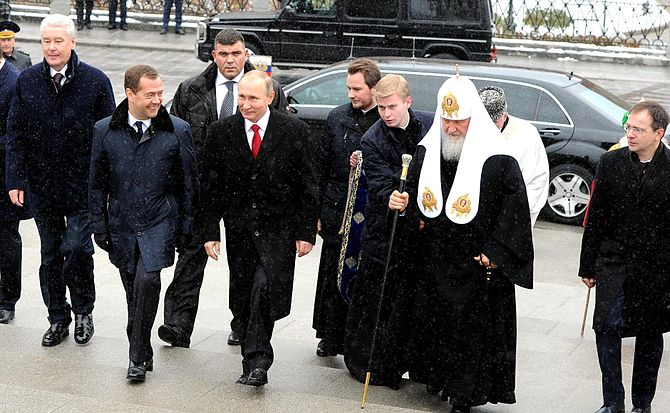 Vladimir Putin and Patriarch Kirill on Unity Day 2016-11-04 10.jpg
