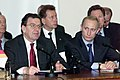 Vladimir Putin in Saint Petersburg 9-10 April 2001-5.jpg