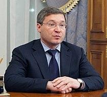 Vladimir Yakushev, May 2011.jpeg