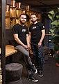 Vladimir i Alexandr.jpg