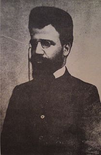 Dimitar Vlahov Ottoman, Bulgarian, and Yugoslav politician