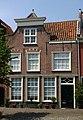 Vliet 9, Leiden.JPG