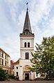 Vlotho-St-Johannis-Kirche.jpg