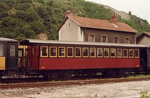 """rolling stock from the """"little train of Nice/Var"""" 220px-Voiture_modele_506"""