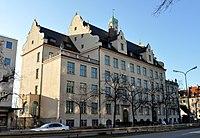 Volksschule Fuerstenrieder Str.-1.JPG