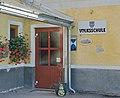 Volksschule Weng 02.jpg