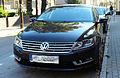 Volkswagen-CC-facelift-front.jpg