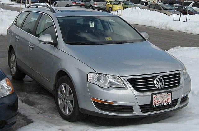 640px-Volkswagen-Passat-Wagon-Front.jpg