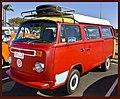 Volkswagen Kombi-06and (3711622161).jpg