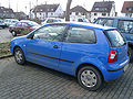 Volkswagen Polo side.jpg