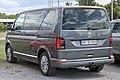 Volkswagen T6.1 Multivan IMG 3224.jpg