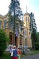 Volt Károlyi-kastély (2768. számú műemlék) 3.jpg