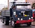 Volvo F88 Truck 1977.jpg