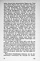 Vom Punkt zur Vierten Dimension Seite 179.jpg