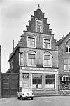 voorgevel - alkmaar - 20006116 - rce