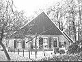 Voorgevel - Winterswijk - 20485687 - RCE.jpg