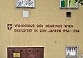 Vorgartenstraße 194 - inscription.jpg