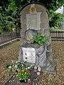 Vrbětice (Vlachovice), pomník.jpg