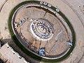 Vue aérienne du domaine de Versailles par ToucanWings - Creative Commons By Sa 3.0 - 108.jpg