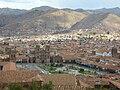 Vue de Cuzco (2007).jpg