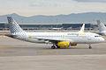 Vueling, EC-LQJ, Airbus A320-232 (16269184718).jpg