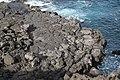 Vulkanische Küste, Südwest-Lanzarote V.jpg