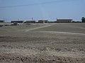 Wüstensteppe neben der Strasse nach Raqqa (38706786571).jpg