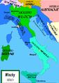 Włochy 1810.png
