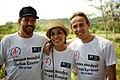 W4W Team Haiti 2014.jpg