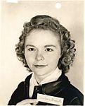 WASP Elizabeth Maxine Chambers.jpg