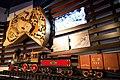 WDFM - Lilly Belle Locomotive.jpg