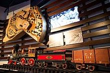 Walt Disney Family Museum Wikipedia