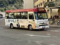 WE3718 Aberdeen to Mong Kok 28-12-2020.jpg