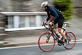 WE Photo WMFR Domfront 2014 - vélo - 1.jpg