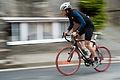 WE Photo WMFR Domfront 2014 - vélo - 1.jpg