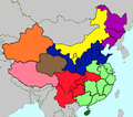 WGSRPD China.png
