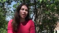 File:WIKITONGUES- Irena speaking Northern Sami.webm