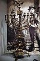 WLA jewishmuseum Hanukkah Lamp ca 1800.jpg