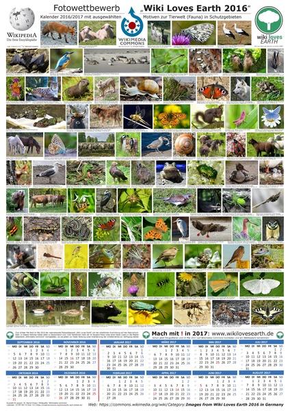 File:WLE-Germany Fauna-Calendar-Poster 2016-2017.pdf