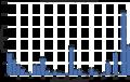 WLF2016 - Uploads (April 2016).png