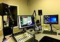 WMYQ studio.jpg