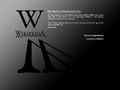 WP SOPA Screen Dark Simple.png